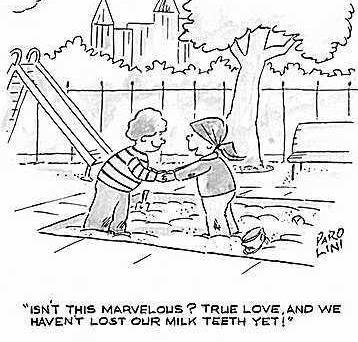 Real Life Proposal Story: Childhood Sweethearts