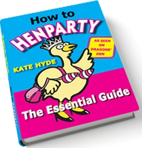How To Hen Party