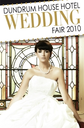 Win your Wedding in Tipperary!