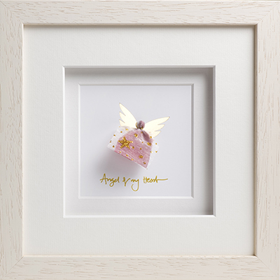 Wall Art – unique wedding gifts