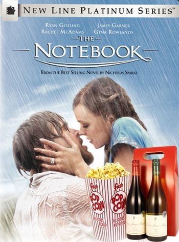 Most Romantic Movie of All Times