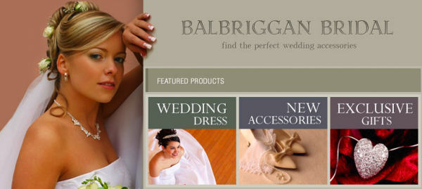 Bridal Wear and More