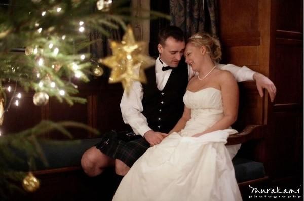 Top Tips on Wedding Flowers