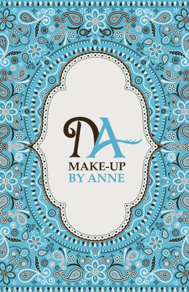 Wedding Make Up Competiton