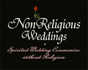 Alternative Wedding – Humanist Ceremony