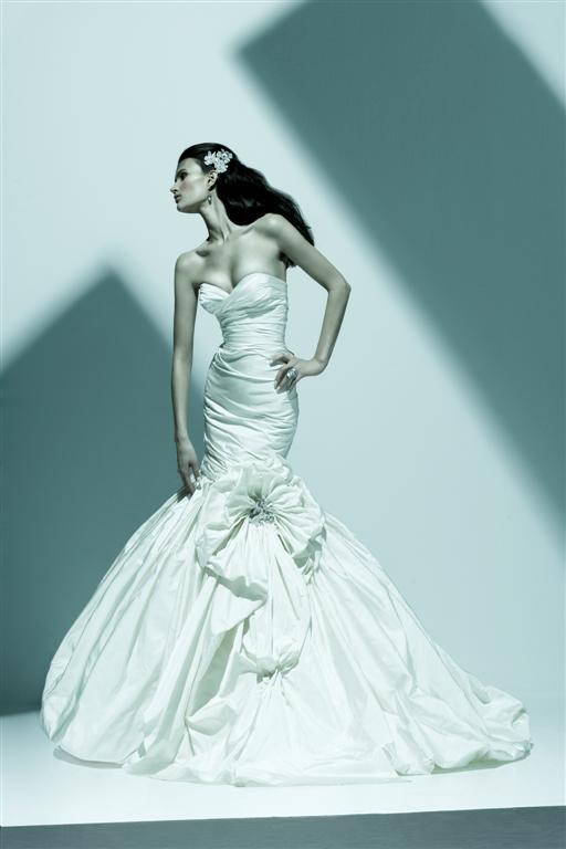 Bridal Fashion Event: Hotel Meyrick, Galway