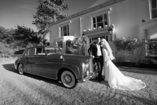 Wedding Fair: Stillorgan Park Hotel
