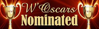 W'Oscars 2010 – Vote for the Best Wedding Venue!