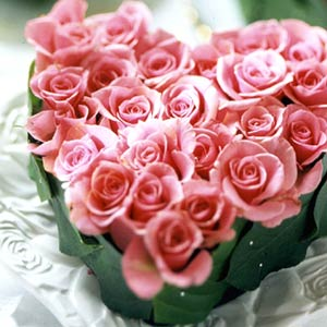 Valentine's Day, a perfect excuse for a romantic escape..