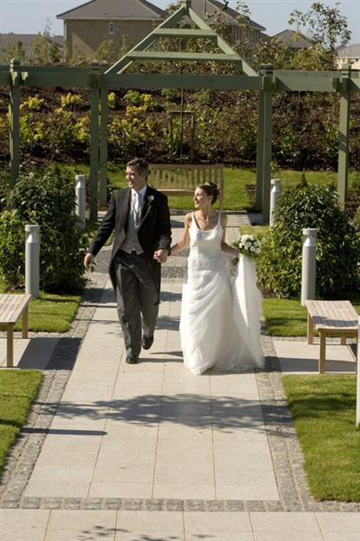 Wedding Fair: Park Plaza Tyrrelstown