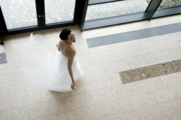Wedding Fair: Crowne Plaza Dundalk