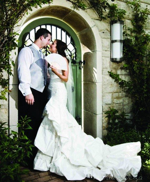 Summer Wedding Fair & Secret Garden Launch in Offaly