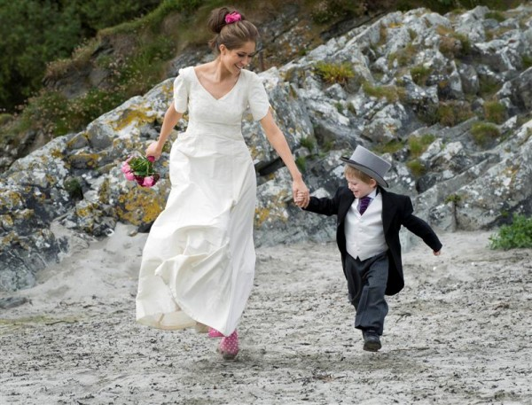 Kinsale Wedding Showcase