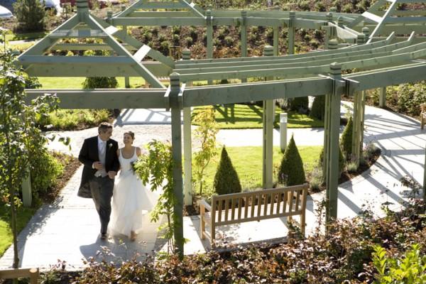 Dublin Wedding Fair: Carlton Blanchardstown