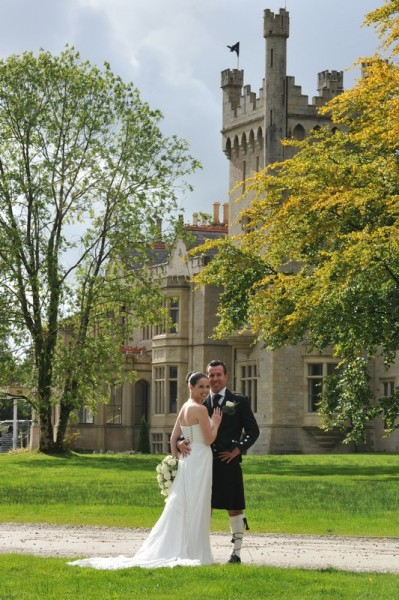 Lough Eske Castle – Wedding Open Day