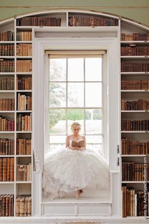 Wedding Video: Kelly Clarkson – Tie It Up