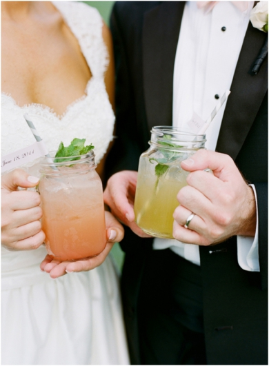 How to Handle Your Money as Newlyweds