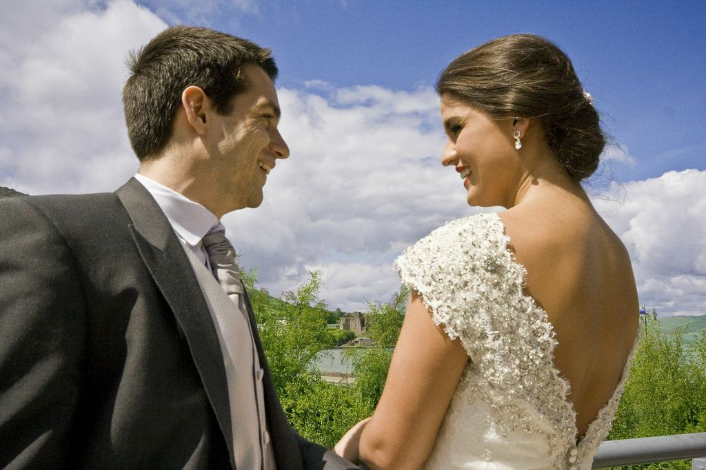 Fours Seasons Hotel Carlingford & Monaghan Wedding Venues