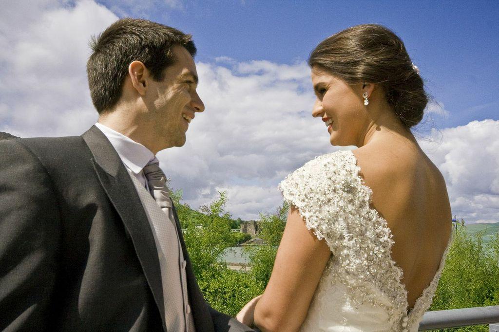 Fours Seasons Hotel Carlingford & Monaghan Wedding Venues