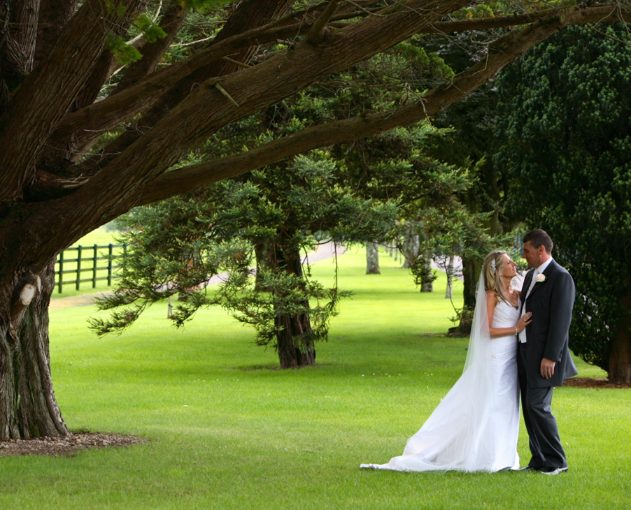 The Dunloe, Kerry Wedding Venue
