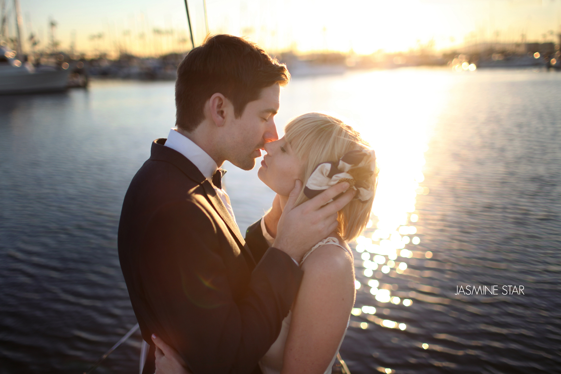 Actons of Kinsale, Cork Wedding Venue