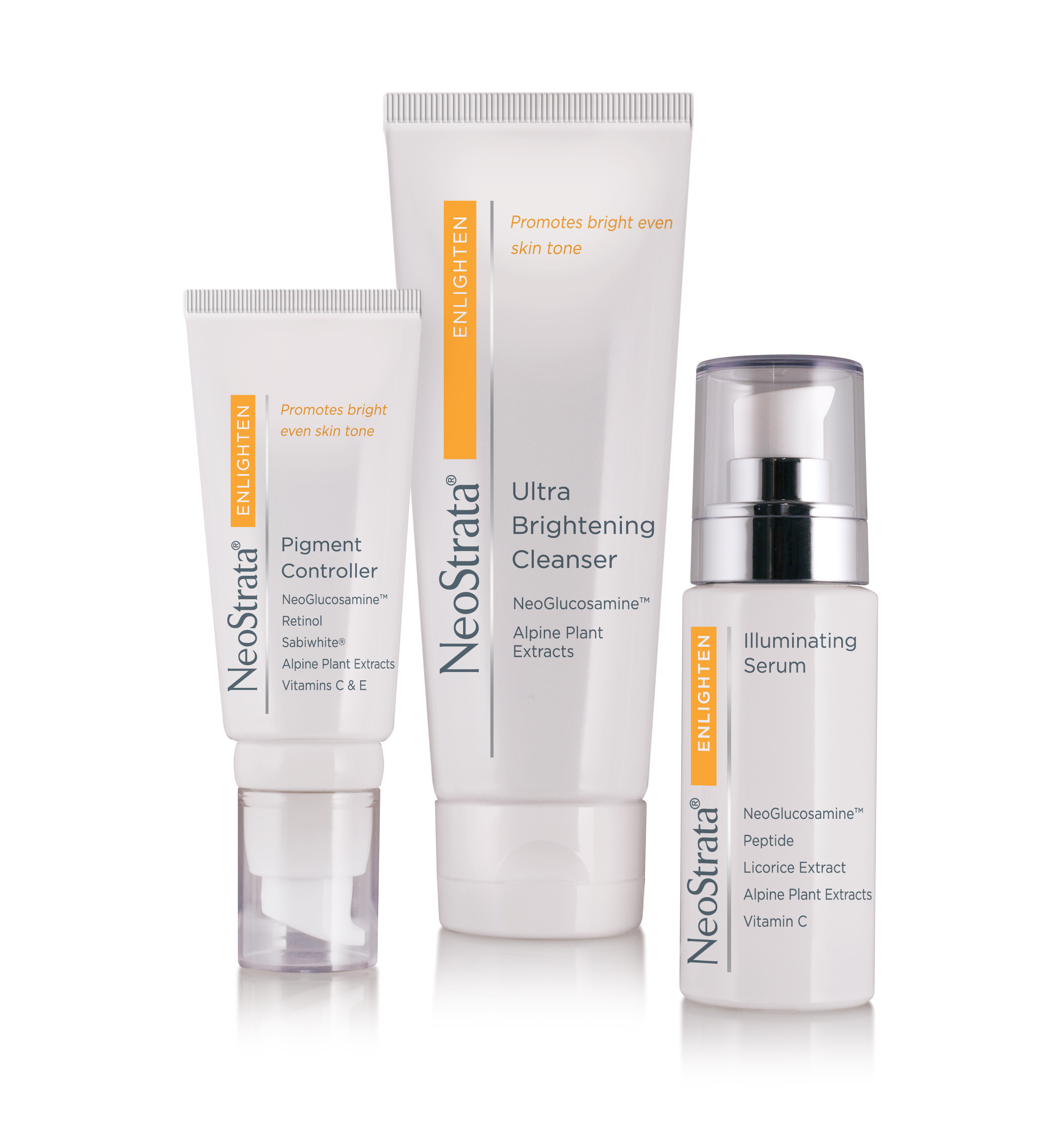 Top Skin Tips from Neostrata