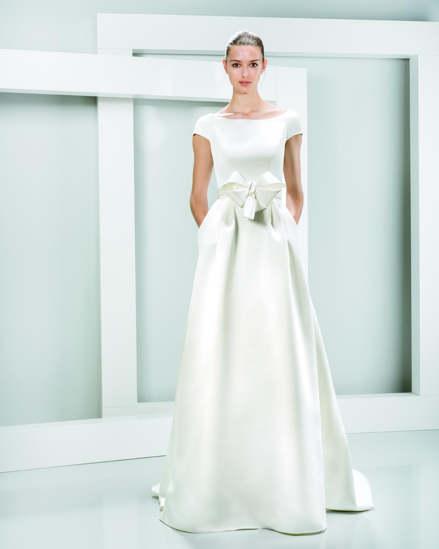 'Say I Do' Bridal Shop Event