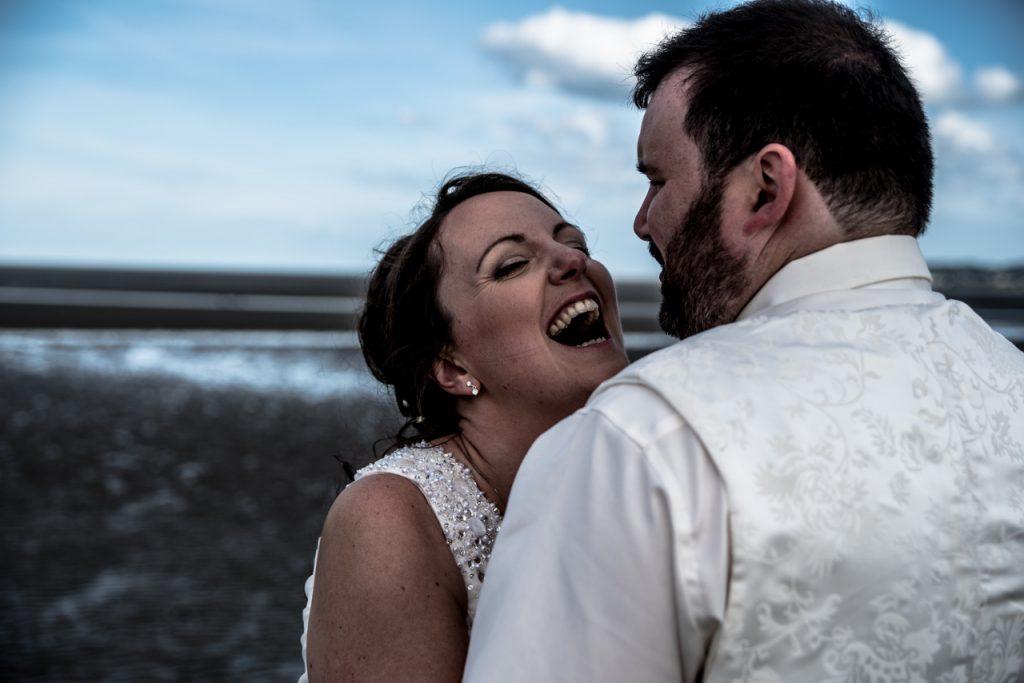 June & Vinny - Best Photography Dublin