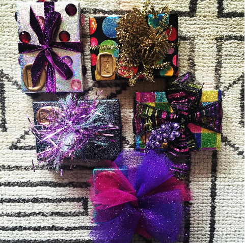 Gifts For Her Hens