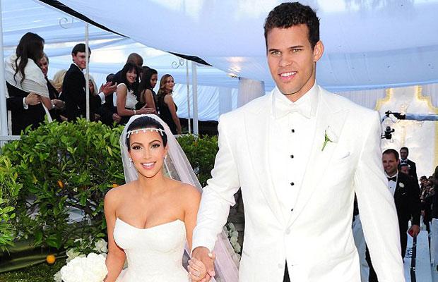 Kim & Kris
