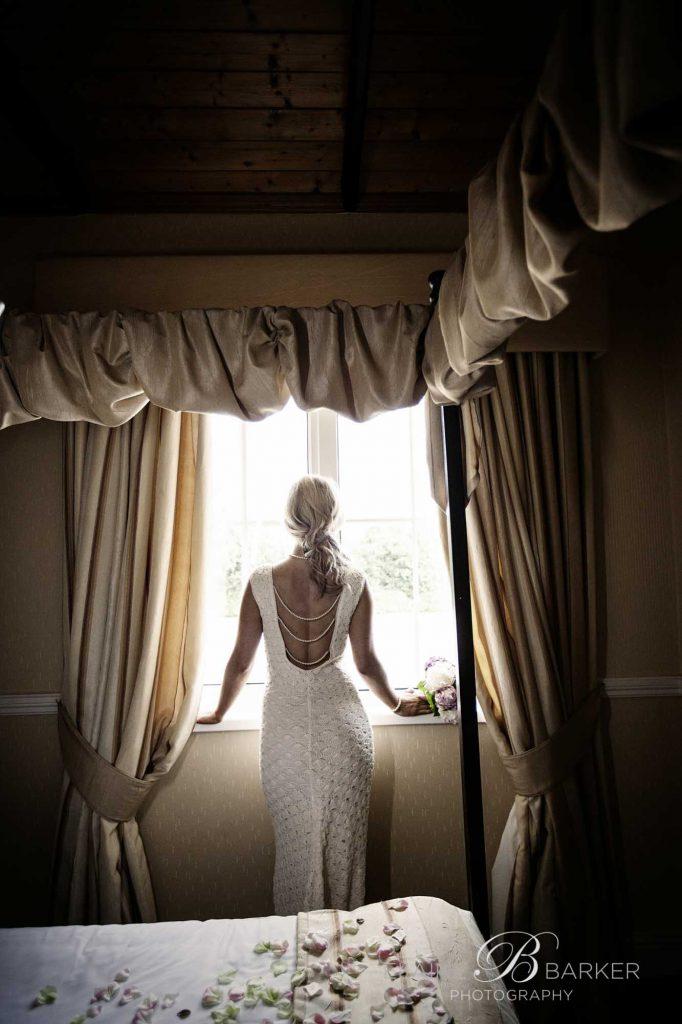 Elaine Barker Photography