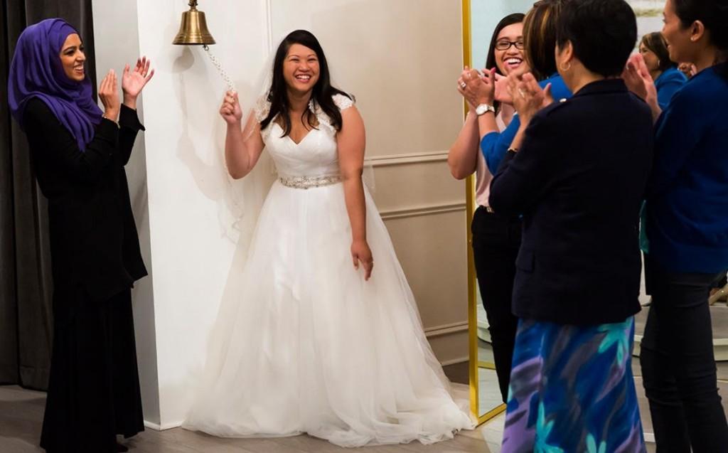Rania Qureshi - Tips For Bridal Shopping