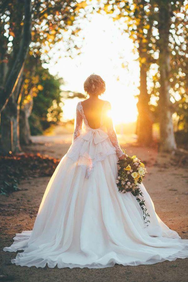 Praise Weddings
