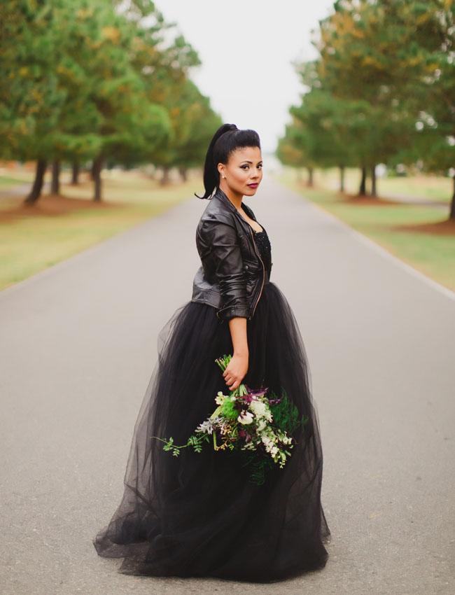 J Christina Photography