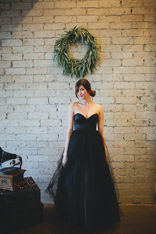 wedding party app
