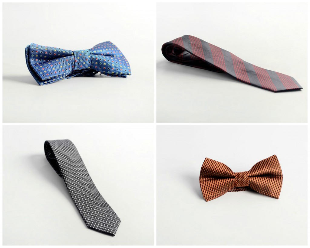 My Kind Of Tie