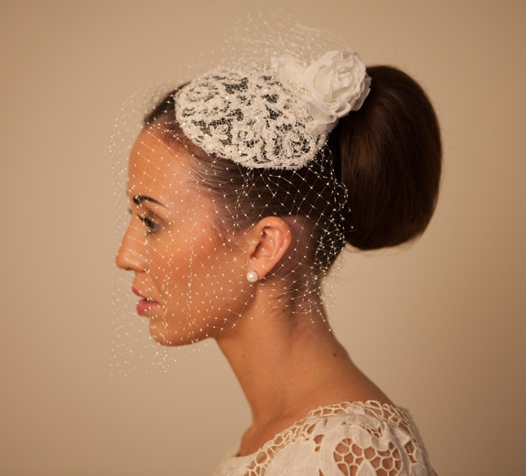 Claire Barry Hair Stylist