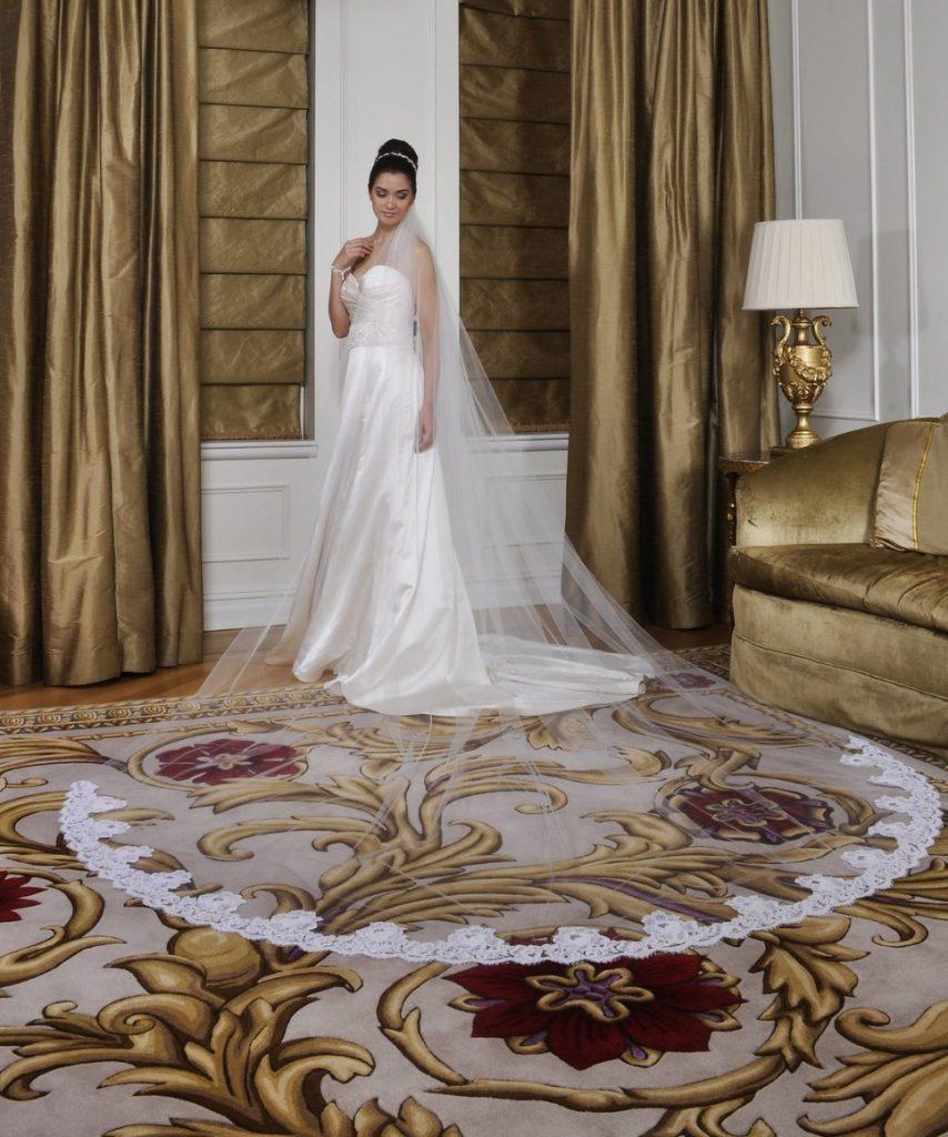 Alisa-Brides-Gallery