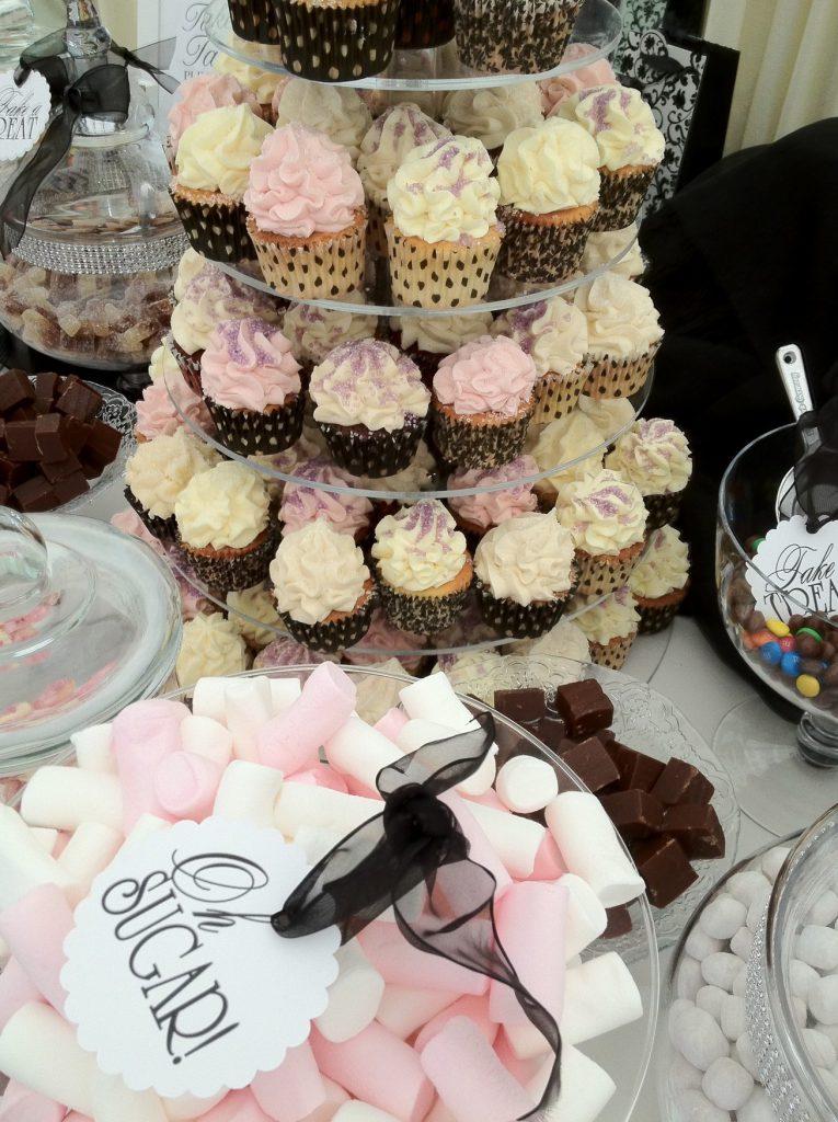 Sweet Treats Co Gallery2
