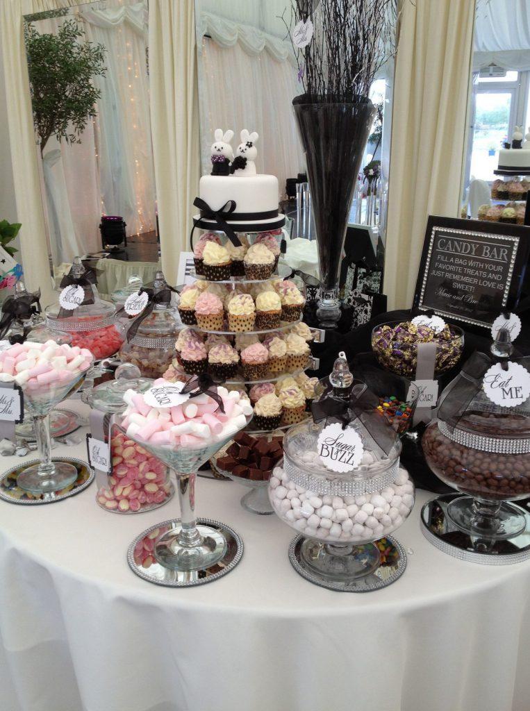 Sweet Treats Co Gallery4
