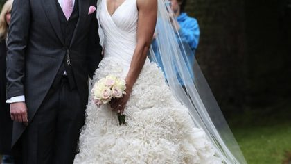 jessica_ennis_wedding_