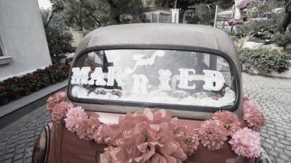 Booking Your Honeymoon