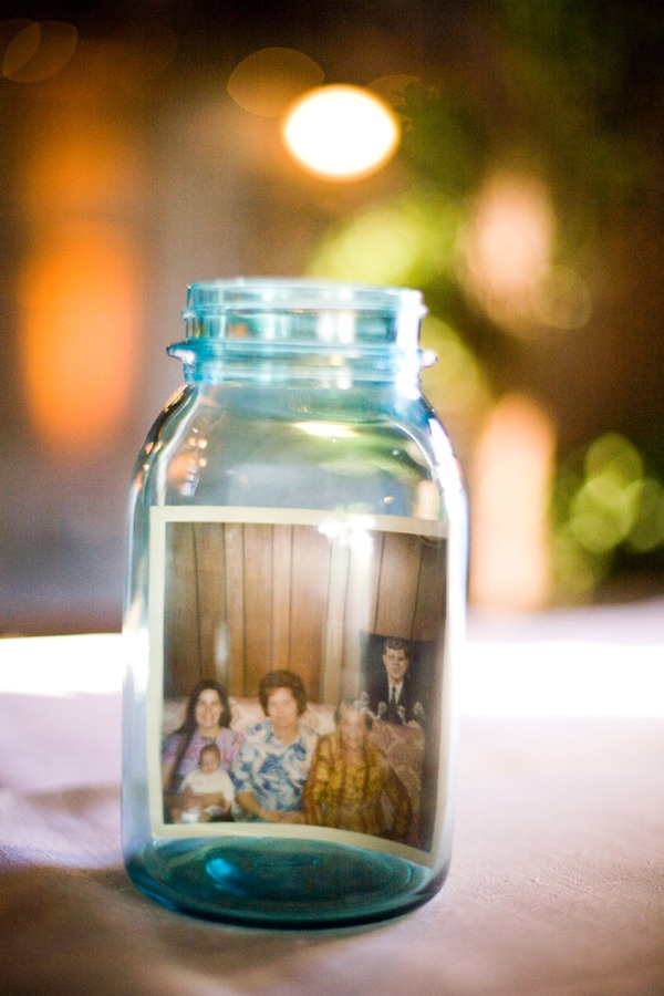 Wedding Tip Tuesday Keep Them Jam Jars Wedding Blog