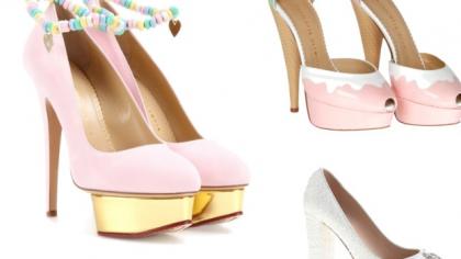 bridal shoes, wedding shoes, wedding tips, wedding ideas
