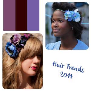 Wedding Hair Ideas For Long Hair