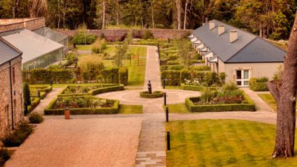 Top Romantic Spots in Donegal