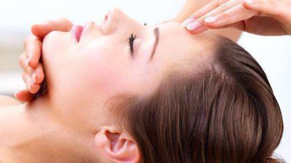 Feed Your Skin: DIY Bridal Beauty Treatments