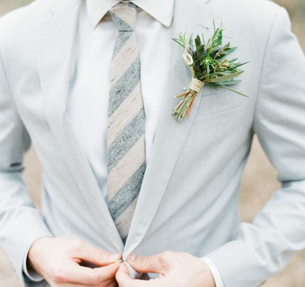 Wedding Speech Tips: May The Best Man Win