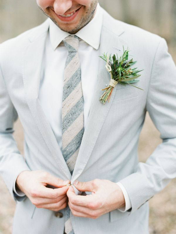 Wedding Speech Tips: May The Best Man Win