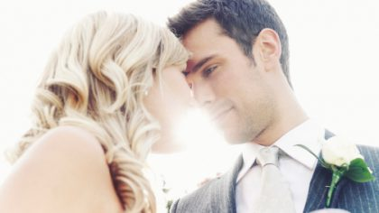 Health Ideas to Try Before Your Wedding | Wedding Blog |